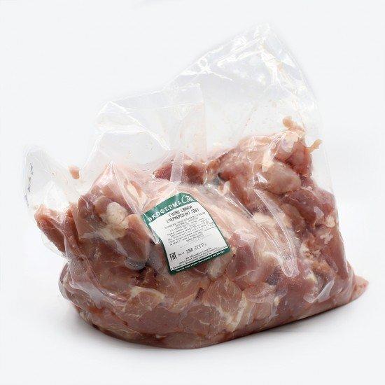 Гуляш свиной «Фермерский», в\у