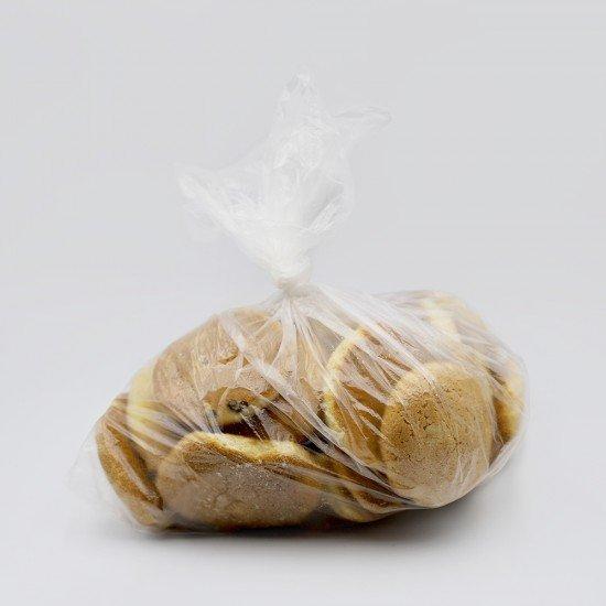 «Печенье с изюмом»