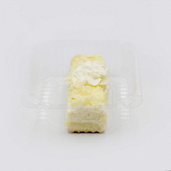 Пирожное «Маскабель»