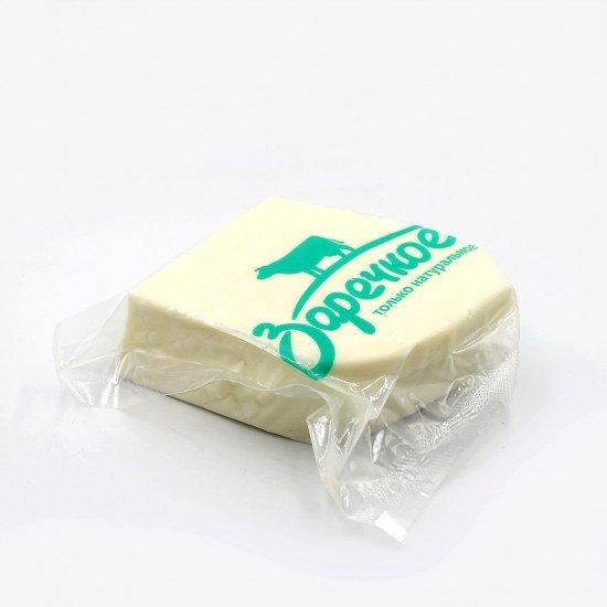 Сыр   мягкий «Адыгейский», м.д.ж 17%
