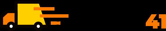 Ярмарка камчатских товаропроизводителей